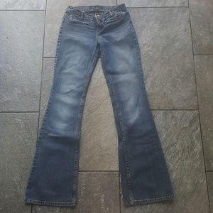 Denim - Juniors Jeans